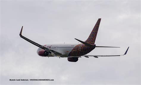 batik air hlp jog jakarta halim perdanakusuma international airport hlp