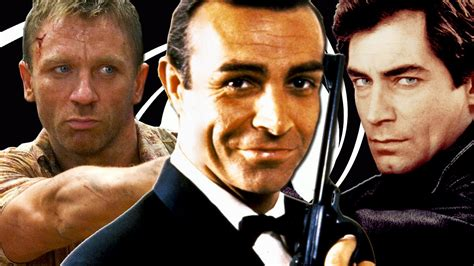 the worst james bond movies part ii youtube 24 james bond movies ranked part 2 youtube