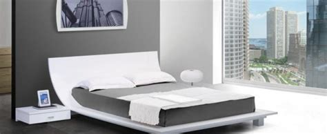 Best Bed Frames Reviews Bedroom Furnitures Reviews