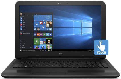 best cheap gaming laptops under $500 pro guide laptopninja