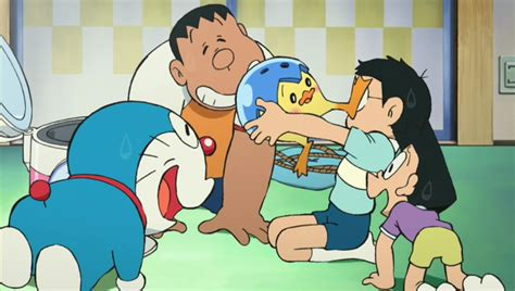 movie of doraemon in nobita and the steel troops in hindi image rst raws doraemon the movie 2011 nobita and