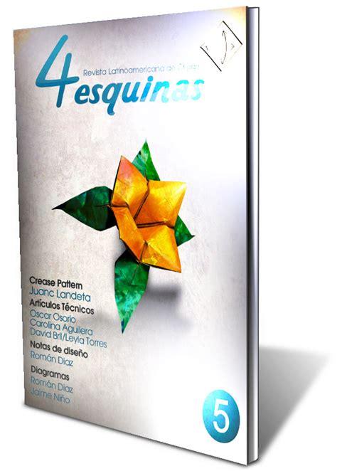 Free Origami Book - free origami e books e zines aspiring folder