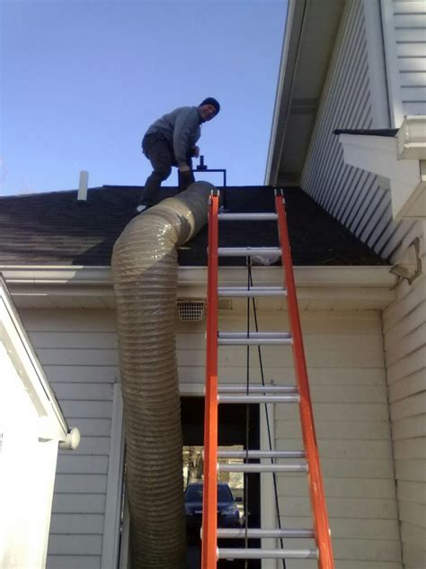 conella carpet and air duct cleaners of chicago home