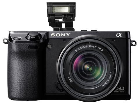 interchangeable lens sony nex 7 interchangeable lens
