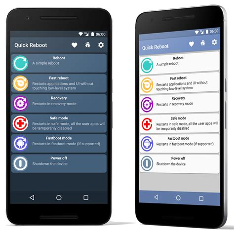 rebooter apk free reboot pro root v1 1 5 apk android free