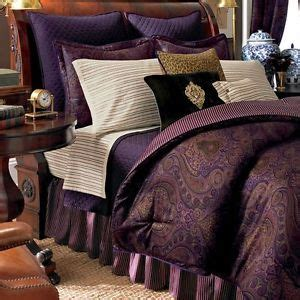 ralph lauren king size comforter new chaps by ralph lauren preston king comforter 4 pc set