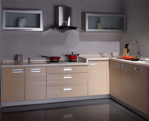 Mdf For Kitchen Cabinets China Mdf Kitchen Cabinet China Kitchen Furniture Kitchen