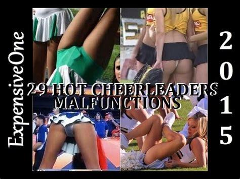 cheerleader wardrobe malfunctions youtube cheerleader wardrobe malfunctions new youtube