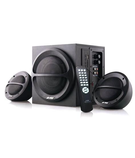 buy fd af  multimedia home theatre speaker system