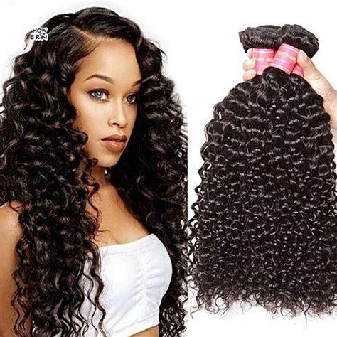 bohemian human hair hair bohemian curly human hair col1b buy online