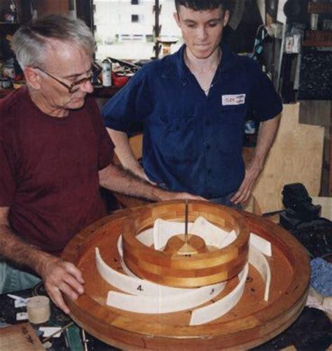 engineering pattern maker pattern making by olds engineering