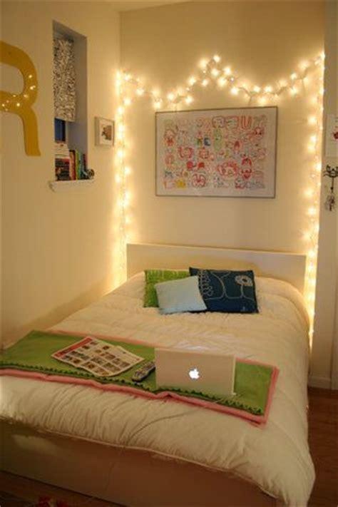 twinkly bedroom lights twinkle lights bedroom ideas