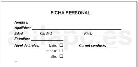 preguntas de cultura general argentina faciles cultura informatica