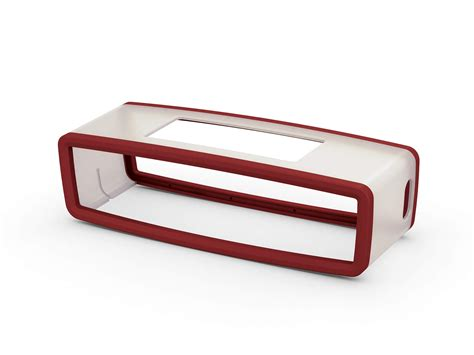 Doft Mini bose 174 soundlink 174 mini soft cover audio solutions