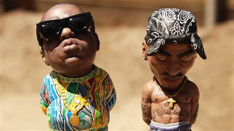 machiavelli illuminati tupac and biggie killed