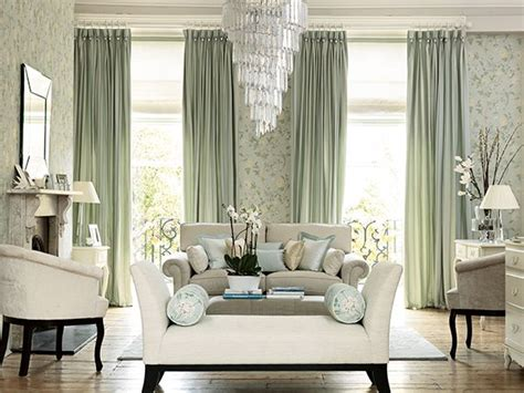 laura ashley eau de nil curtains laura ashley summer palace curtains curtain menzilperde net
