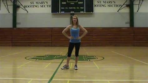 tutorial dance flash mob flash mob dance tutorial youtube