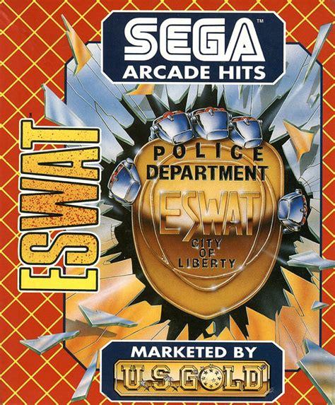 jeux de city siege 2 e swat city siege sur amiga jeuxvideo com