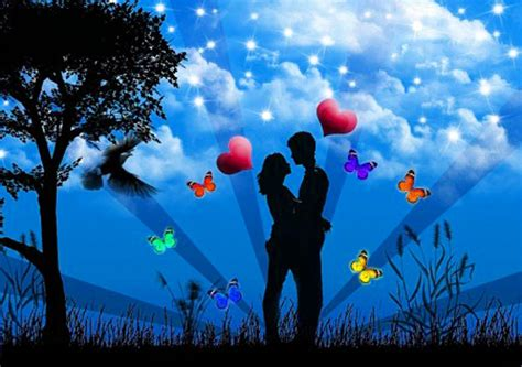 imagenes fondo de pantalla amor fondo pantalla de amor