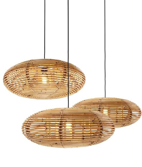 wicker lights arun rattan hanging l exhibit interiors were selling these for 390 2yrs ago decor general