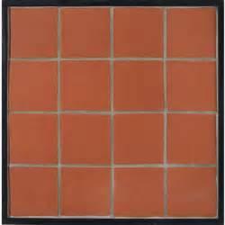 pantone 476c pantone 476c vandyckbraun farbpigment 100 ml farbton