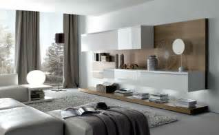 Contemporary Living Rooms by 18 Modern Style Living Rooms From Misuraemme