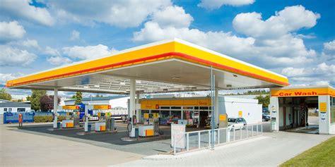 petrol stations open petrol stations bohr reisen