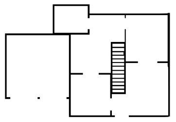common house floor plans floor plan wikipedia