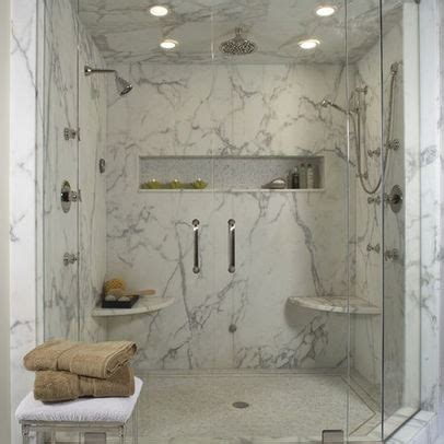 cultured marble bathroom cultured marble shower google search this is it