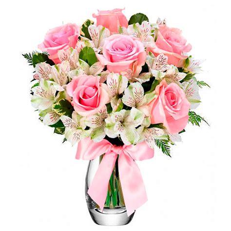 imagenes de rosas turquesas buqu 234 charme em rosas