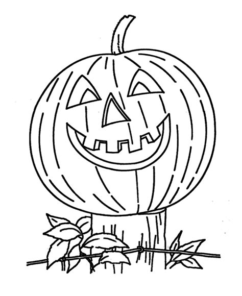 halloween pumpkin coloring pages free free printable pumpkin coloring pages for kids