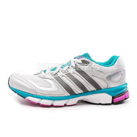 Adidas Running For special offer adidas womens shoes response cushion 22 w