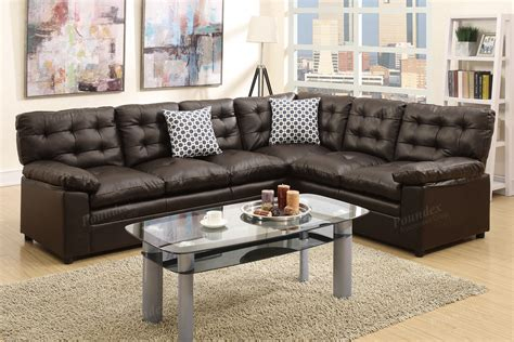 sectional 33 office furniture in stock