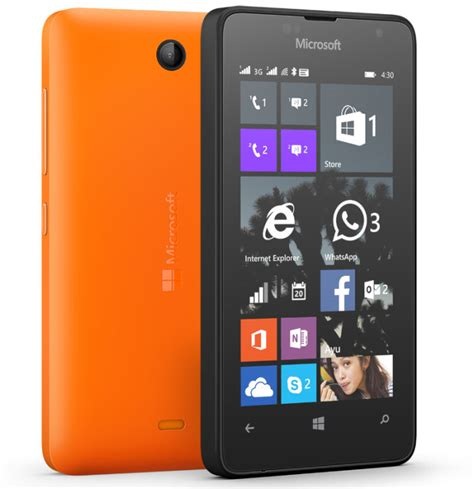 nokia lumia microsoft mobile microsoft lumia mobiles in pakistan with discount