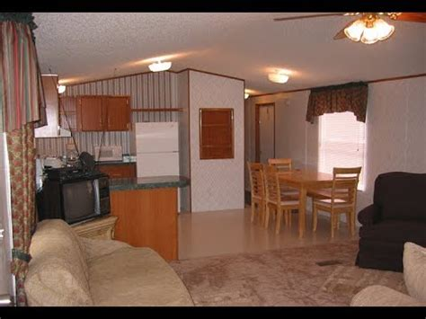 do you have a renovating or decorating question that you d do you have a mobile home remodeling idea mobile home