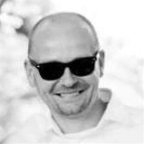 Csueb Mba Options by Bernd Huschenbett Project Manager Fssc Ds Smith