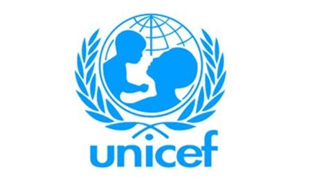 nigeria: unicef laments high prevalence of female genital