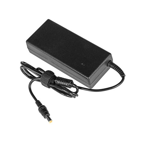 Adaptor Laptop Sony charger adapter for sony vaio vpceb11fd vpceb11fm laptop