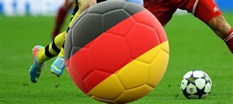 Calendrier 2 Bundesliga Calendrier Bundesliga 2016 2017 Footballfeeling Be