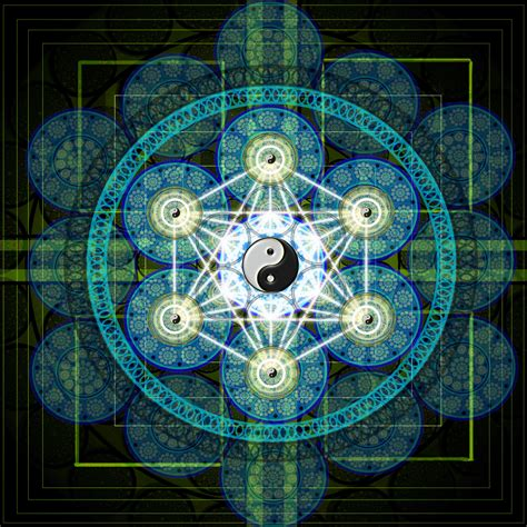 the temple and the sacred geometry of the human condition sacred geometry temple illuminatus