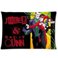 Harley Quinn Bed Set 1000 Images About Bedding On Pinterest Blanket New And