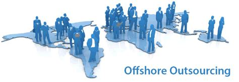 Latest Kitchen Trends offshore outsourcing services
