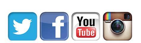 fb youtube social twitter youtube fb instagram historias de camino