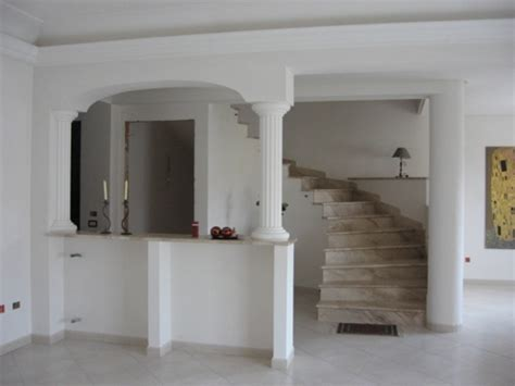scale interno casa archi per interni casa