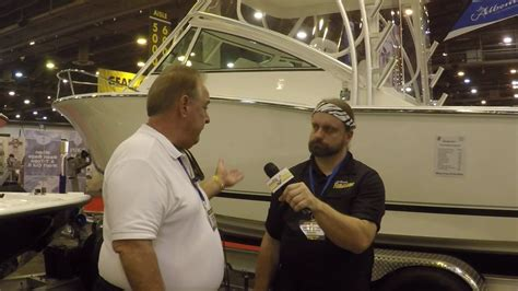 houston boat show sales texas sport fishing yacht sales 2017 houston boat show