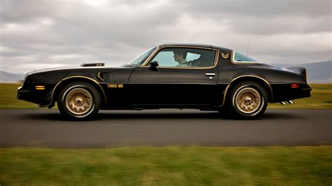my trans am 1977 gm forum buick cadillac chev olds