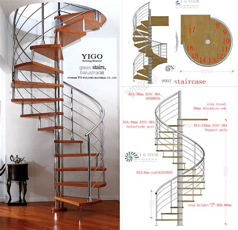Stair Design Calculator by Spiral Staircase Calculator Or Spiral Stair Design Price