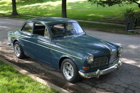 1965 Volvo For Sale 1965 Volvo Other 122s For Sale Photos Technical