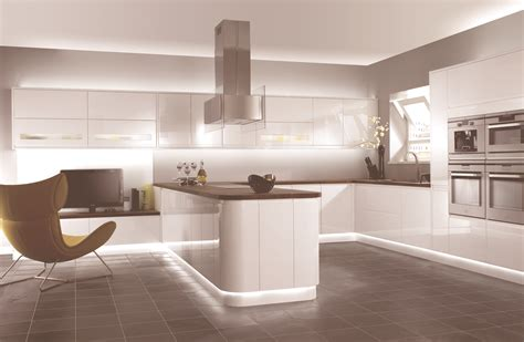 new kitchen furniture furniture modern white kitchen cabinets and white