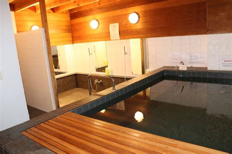 japanese bath houses japanese bath house images house image